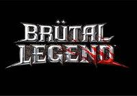 'Brutal Legend', brutal primer tráiler en castellano