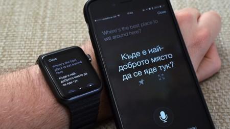 Microsoft Translator se actualiza para integrarse con Marshmallow y mejorar sus funciones