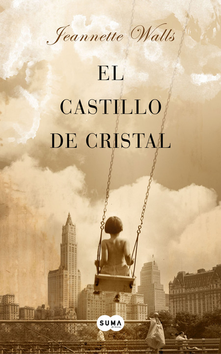 El Castillo De Cristal Ebook 9788483659496