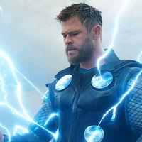 Marvel nos engaña: los directores de 'Vengadores: Endgame' confiesan que en el tráiler hay planos que no están en la película