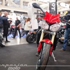 Foto 46 de 122 de la galería bcn-moto-guillem-hernandez en Motorpasion Moto
