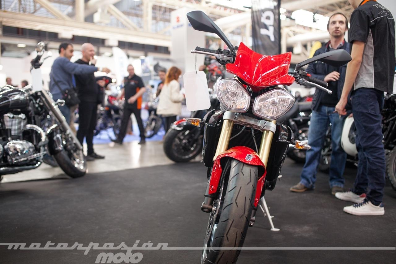 Foto de BCN Moto - Guillem Hernández (46/122)