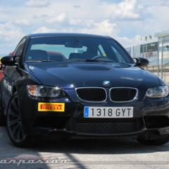 Foto 23 de 28 de la galería bmw-serie-1-m-coupe-m3-y-x6-m-en-el-jarama-prueba en Motorpasión