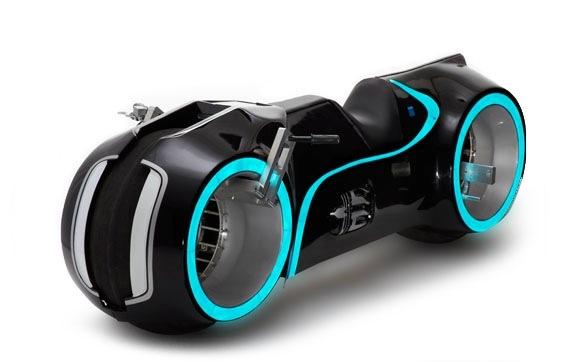 foto de motocicleta: