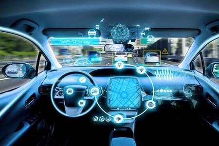 Edge Computing: qué es y por qué hay gente que piensa que es el futuro
