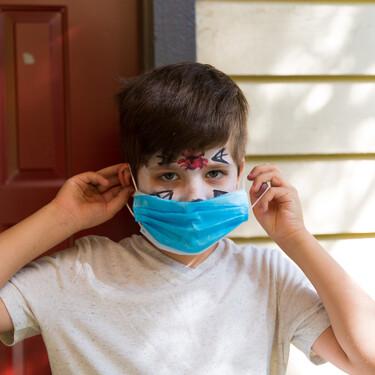 Halloween seguro: recomendaciones para una Noche de Brujas durante el coronavirus