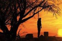 Cosas que no sabías sobre el suicidio: Día Mundial del Suicidio (y II)