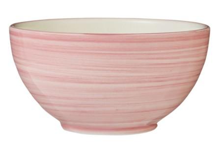 Bowl El Corte Ingl R S Spinwash 3 50oe 1 4
