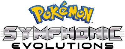 Pokémon tendrá su propio tour orquestal