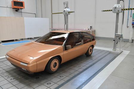Mazda MX81