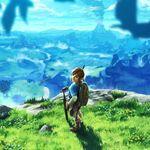 Zelda: Breath of the Wild: compara tú mismo las voces del tráiler en ocho idiomas y su rendimiento en Switch
