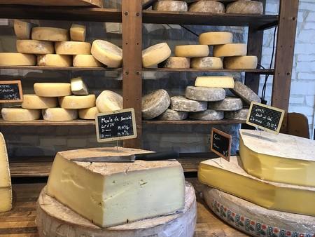"""Ya viene la """"Fiesta virtual de queso más grande del mundo"""" y aquí te contamos los detalles"""