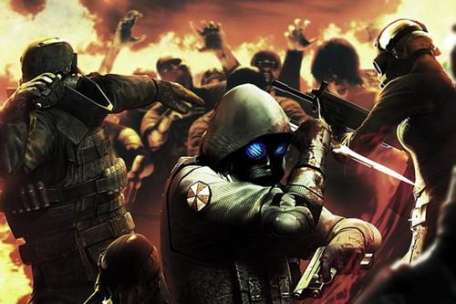 El verdadero horror en Resident Evil: ver cómo perdió el rumbo con experimentos terribles