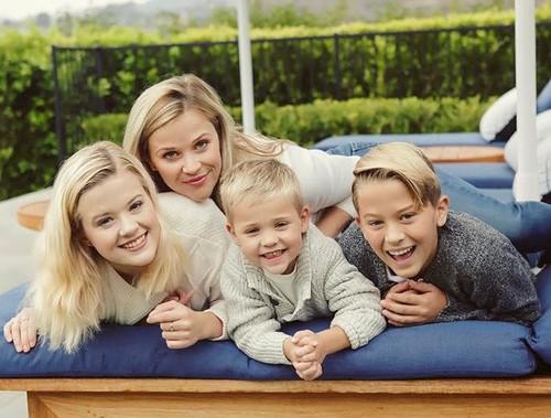 #HappyMothersDay, porque las celebrities quieren mucho a sus mamás