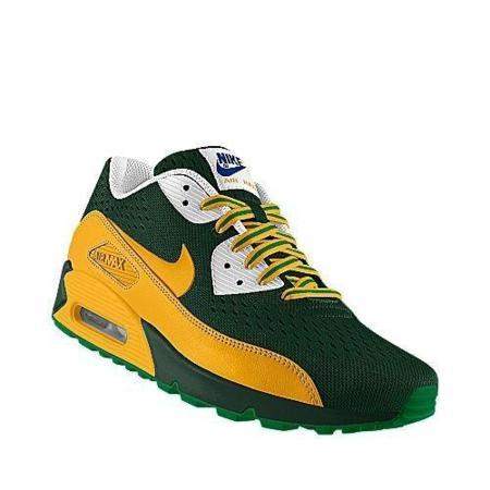 Zapas-Nike-Brasil