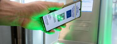 Certificado COVID Digital de la UE: para qué sirve, cómo funciona y cómo se solicita