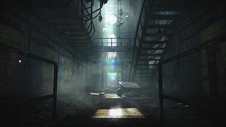 Resident Evil: Revelations 2 podría estar en desarrollo