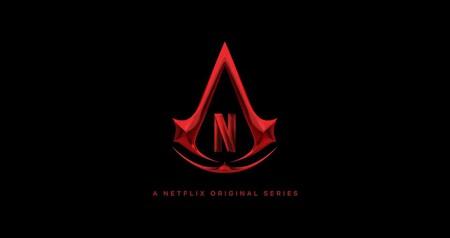 'Assassin's Creed': Netflix prepara una serie en acción real basada en el épico videojuego de Ubisoft