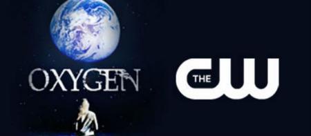 The CW se sube al carro y anuncia sus nuevas series para este otoño