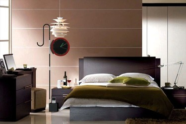 Hook7, siete funciones útiles en el hogar en un único accesorio