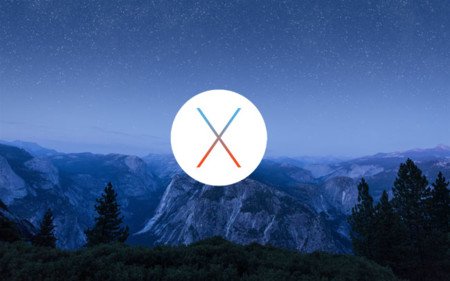 Los desarrolladores empiezan a recibir la primera beta de OS X El Capitan 10.11.1
