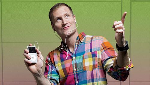 """El último mensaje de Gene Munster como analista: Apple """"quiere ser conocida en una compañía de servicios"""""""