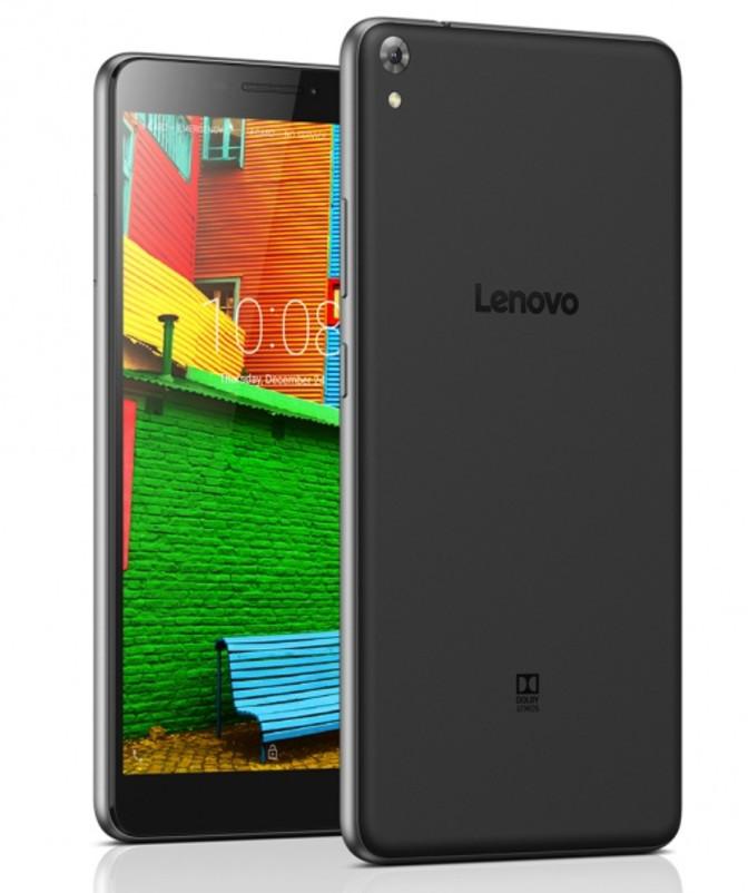 f768172fd75 Lenovo Phab, la renovación del