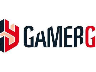 Especial Gamergy y LCS EU