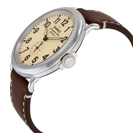 Shinola Runwell 03
