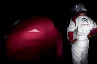 Citroën y Loeb se van al WTCC