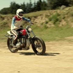 Foto 1 de 13 de la galería bmw-r-100-rs-fuel-motorcycles-tracker en Motorpasion Moto