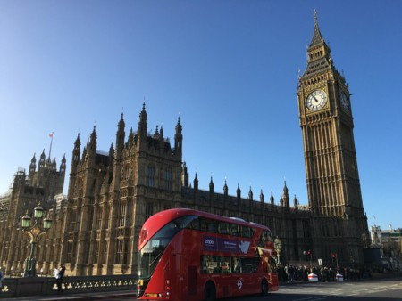 01 London England 11