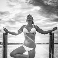 Pautas básicas para que tu operación bikini sea un éxito (I): ejercicio