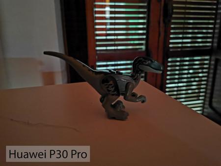 Huawei P30 Pro Modo Noche 03