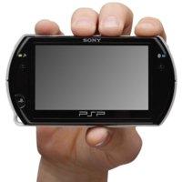 Sony, los experimentos, con gaseosa