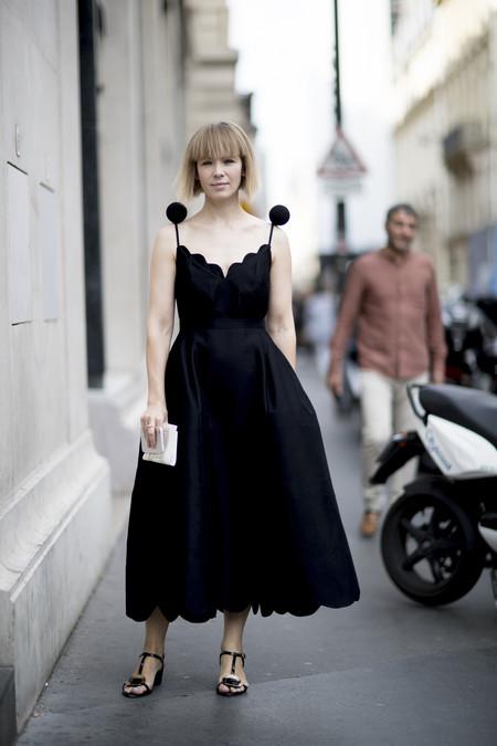 Look Parisino Verano 3