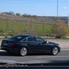 Foto 66 de 120 de la galería audi-a6-hybrid-prueba en Motorpasión