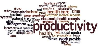 Flexibilidad como sinónimo de productividad
