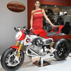 Foto 3 de 12 de la galería prototipos-moto-guzzi-en-el-salon-eicma-2009 en Motorpasion Moto