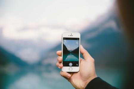 Google Fotos supera los 100 millones de usuarios en menos de cinco meses, ¿qué hay detrás de su éxito?