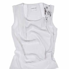 Foto 8 de 8 de la galería coleccion-replay-primavera-verano-2011-prendas-para-todos-los-estilos en Trendencias