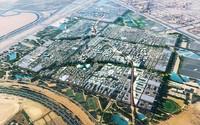 Vivir sin petróleo es posible, y la ciudad de Masdar es la muestra... pero no te va a gustar