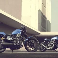 Foto 27 de 33 de la galería yamaha-xv950-racer en Motorpasion Moto