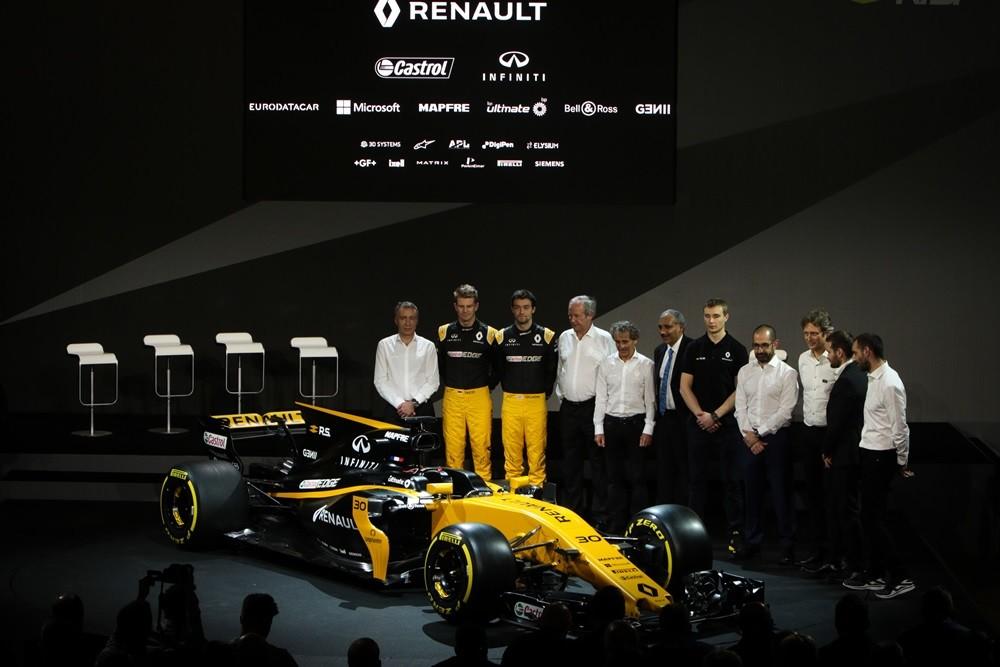 Renault 87387 Global En