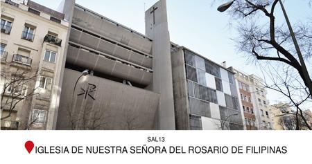 Iglesia De Nuestra Senora De Filipinassal13 Portada 0x0 1