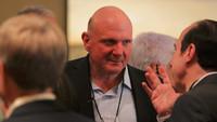 Steve Ballmer considera que Xbox y Surface son necesarios para seguir siendo relevantes