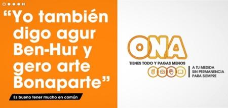 Euskaltel lanza ONA, el producto convergente con más opciones de configuración del mercado