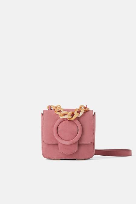 Bolsos Zara 2019 Multicolor 01