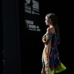 Foto 83 de 106 de la galería adolfo-dominguez-en-la-cibeles-madrid-fashion-week-otono-invierno-20112012 en Trendencias