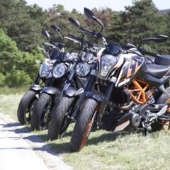 Foto 21 de 181 de la galería galeria-comparativa-a2 en Motorpasion Moto